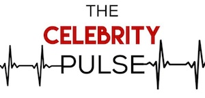 The Celebrity Pulse